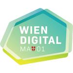 Logo_MA1