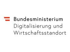 BMDW_Logo